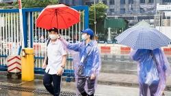 Hà Nội: Sẽ chỉ có 62% thí sinh đỗ các nguyện vọng trường THPT công lập