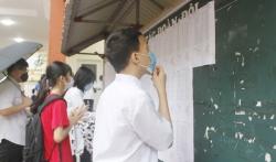 Cơ hội nào cho học sinh không đỗ vào lớp 10 công lập Hà Nội?