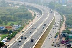 Hà Nội đẩy nhanh tiến độ, nâng cao chất lượng xây dựng kế hoạch đầu tư công trung hạn