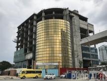"""Cận cảnh siêu dự án Habico Tower 8 năm """"đắp chiếu trên đất vàng"""""""