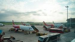Hải Phòng đề xuất Tiên Lãng là sân bay thứ 2 vùng Thủ đô
