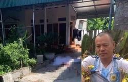 Khởi tố, bắt tạm giam con rể sát hại 3 người trong gia đình nhà vợ ở Thái Bình