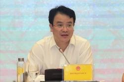 Hai kịch bản tăng trưởng kinh tế của Việt Nam 6 tháng cuối năm