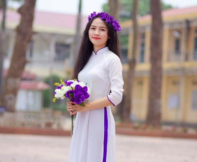 Nguyễn Thị Phương Liên