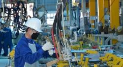 Hà Nội xây dựng chính sách hỗ trợ doanh nghiệp