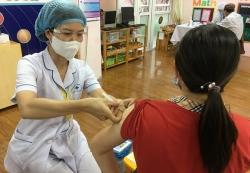 Siết chặt công tác phòng chống dịch Covid-19 tại các cơ sở khám chữa bệnh