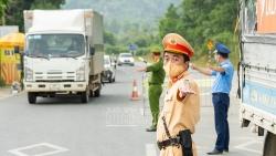 Từ 12h ngày 24/7, người từ Hà Nội về Hải Phòng phải cách ly tập trung 14 ngày