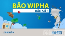 infographic toan canh con bao so 3 bao wipha