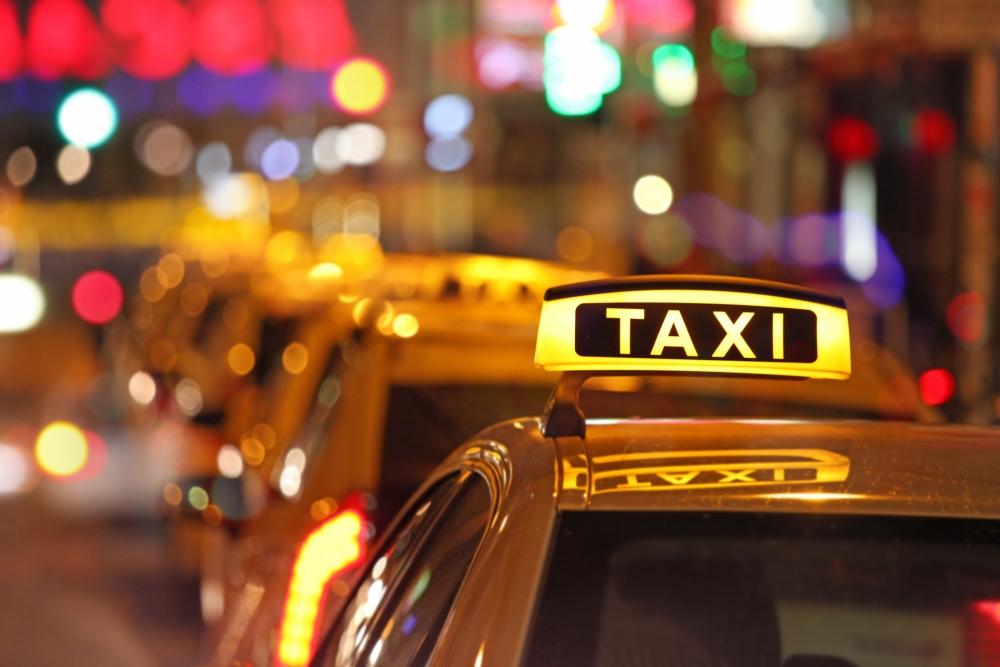 hai phong truy tim xe taxi cho gia dinh bn 816 tai quan banh da ba cu