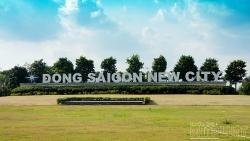 Bộ Công an điều tra dự án Swan Park liên quan tới công ty Trung Quốc