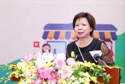 Diễn đàn khuynh hướng tiêu dùng Việt Nam
