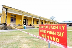 Hải Phòng: Nữ giáo viên trốn khai báo y tế khi từ Hà Nội về