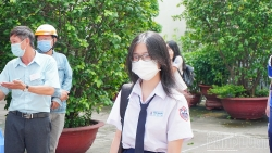 Học sinh, sinh viên Hải Phòng nghỉ học từ 29/1 để phòng chống dịch