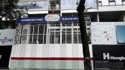 """Sở Xây dựng TP Hồ Chí Minh kiểm tra loạt dự án bất động sản """"khủng"""""""