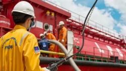 PV GAS đứng Top 7 trong Bảng xếp hạng Profit500 năm 2020