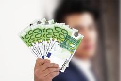 Tỷ giá ngoại tệ ngày 20/9: nước Mỹ chia rẽ khiến USD giảm nhanh