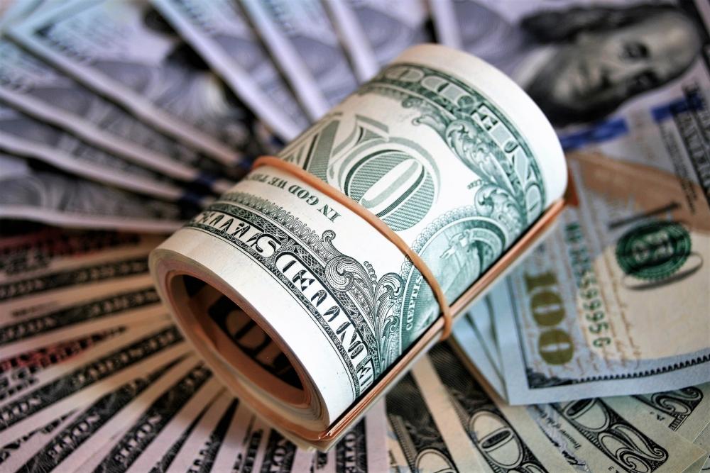 Tỷ giá ngoại tệ hôm nay 21/9: USD tiếp tục ảm đạm, dự báo chưa thể tăng giá