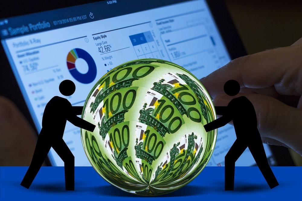 """Tỷ giá ngoại tệ ngày 25/9: Tín hiệu lạc quan, """"đồng bạc xanh"""" tiếp tục tăng giá"""