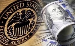 """Con đường Mỹ đưa USD trở thành """"vua"""" của các loại tiền"""