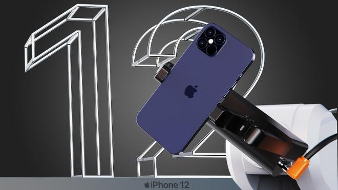 Dù bị chê nhưng iPhone 12 vẫn đắt khách tại Trung Quốc