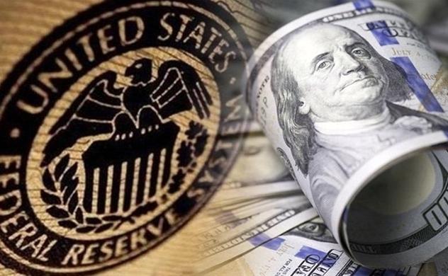 """Tỷ giá ngoại tệ 20/10: Giá USD """"lao dốc"""", chờ diễn biến mới"""