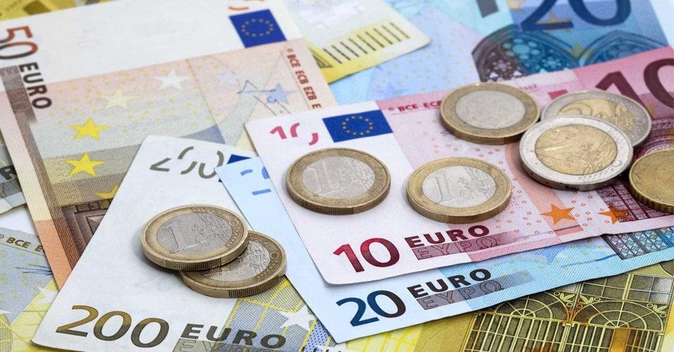 Tỷ giá ngoại tệ 28/10: Thị trường bế tắc, USD giảm nhẹ
