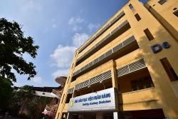 Sinh viên lo lắng sau vụ sát hại nữ sinh Học viện Ngân hàng