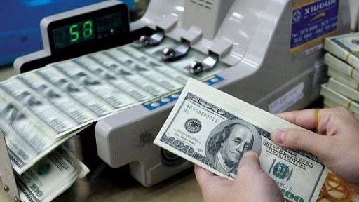 Tỷ giá ngoại tệ 31/10: USD có nhiều khởi sắc