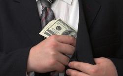 Tỷ giá ngoại tệ 1/11: USD tăng trở lại trong ngày đầu tháng