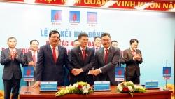 PV GAS đạt danh hiệu Thương hiệu quốc gia năm 2020