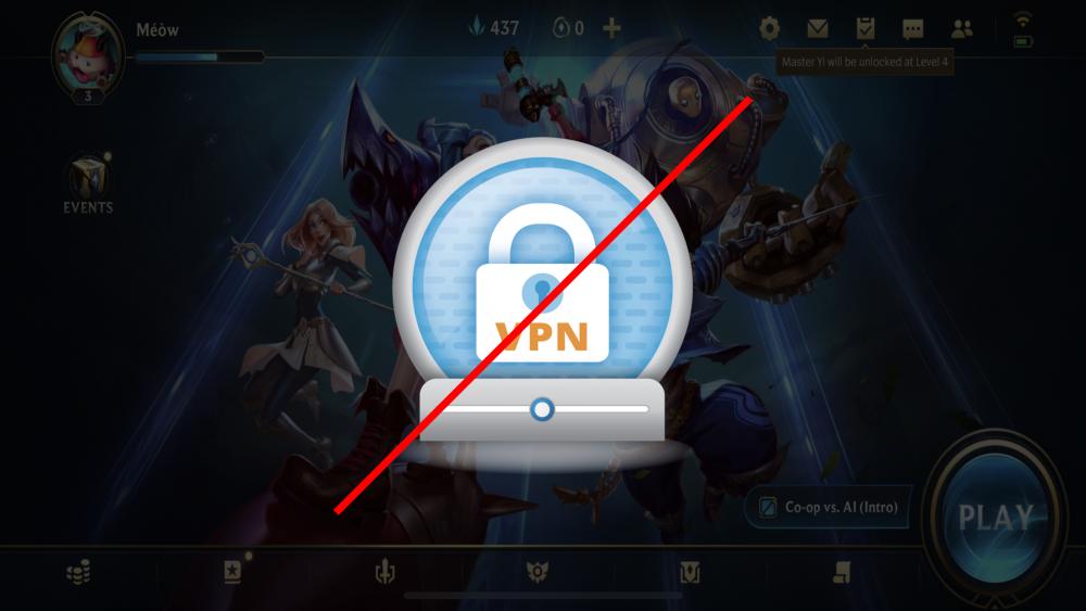 Weekly Review: Riot Games khoá VPN, Google Photos sẽ giới hạn tính năng