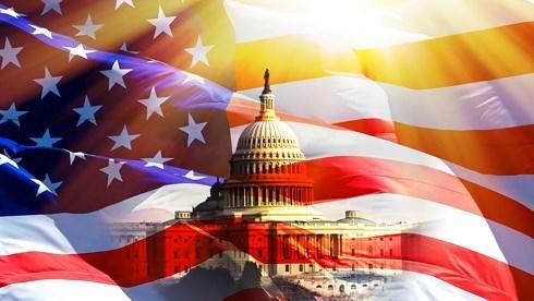 Khác biệt quyền lực giữa Hạ viện và Thượng viện Mỹ