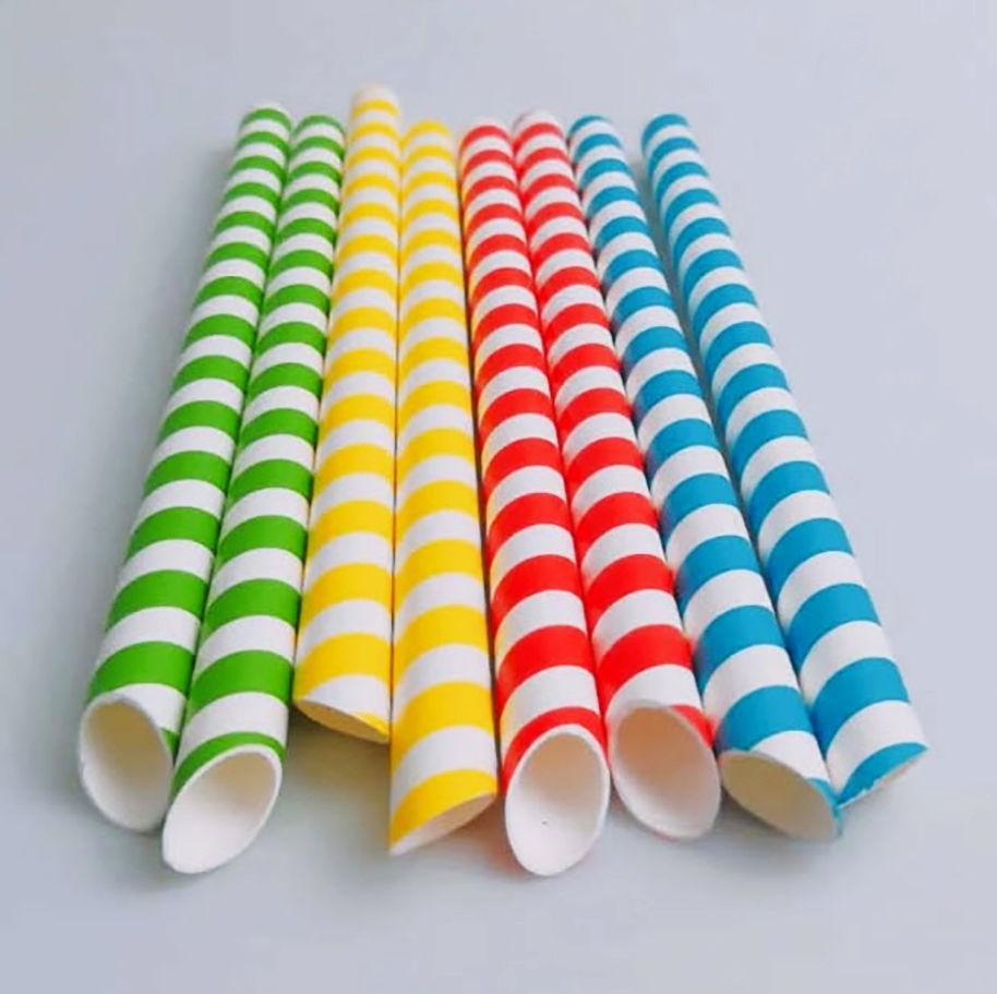 Sản phẩm này có màu sắc, kích thước, mẫu mã đa dạng