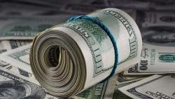 Tỷ giá ngoại tệ 13/11: USD có sự hồi phục từ đáy