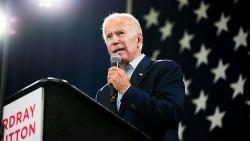 Việt Nam ảnh hưởng ra sao khi ông Biden đắc cử Tổng thống Mỹ?