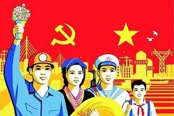 Người quyền lực nhất bộ máy chính quyền Việt Nam