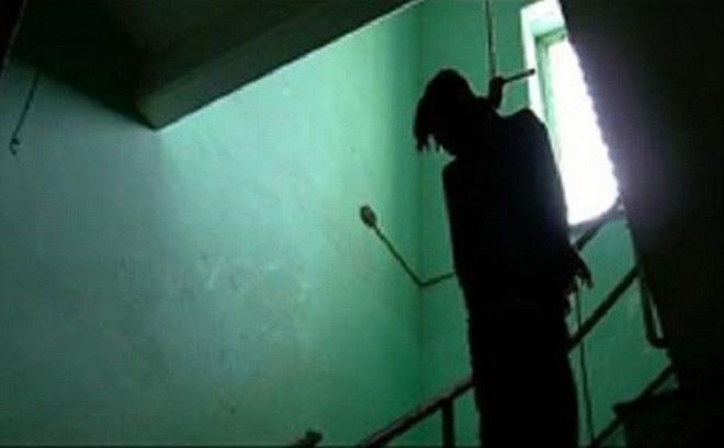 Hải Phòng: Chủ tịch xã tử vong bất thường tại nhà riêng