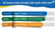 tap doan ceo tang truong 693 loi nhuan sau 9 thang