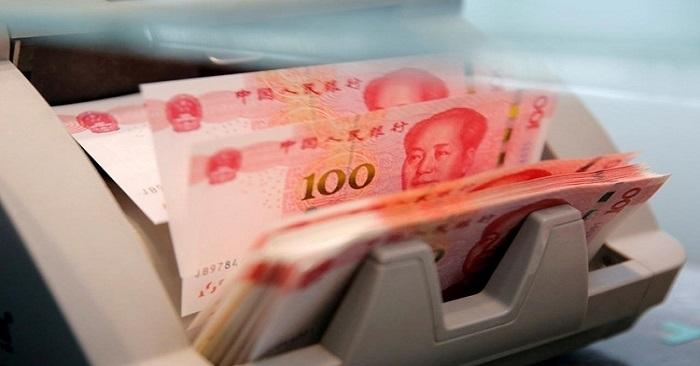Tỷ giá ngoại tệ 3/12: Hàng loạt tiền tệ tăng nhưng USD vẫn giảm
