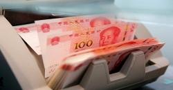 Tỷ giá ngoại tệ 30/12: Đồng nhân dân tệ tăng nhẹ
