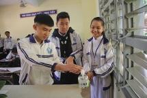 Tây Nguyên: Tiếp tục cho học sinh từ mầm non đến THCS nghỉ học