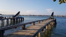 Ẩu đả ở Cảng cá Sông Gianh: Cần làm rõ nhiều thông tin