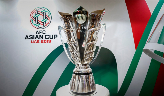 can canh su hinh thanh cua chiec cup asian 2019