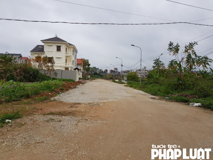 Người dân tố cáo UBND tỉnh Lạng Sơn đã