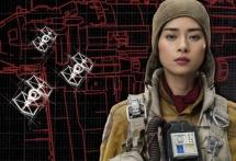 Xã hội hóa trong điện ảnh: Góc nhìn từ phim Hai Phượng