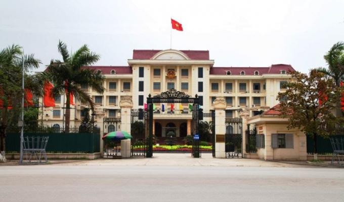 Vụ thai nhi tử vong ở Bắc Giang: Đình chỉ hoạt động phòng khám của bác sĩ Hưng