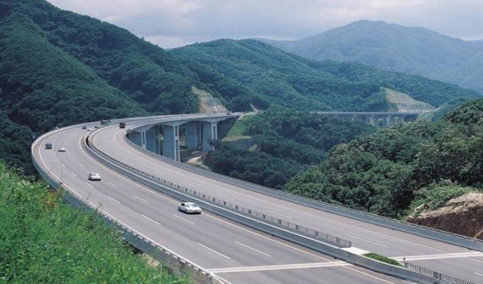 Cao tốc hơn 11.000 tỷ đồng Vân Đồn - Móng Cái dự kiến khởi công vào 30/3