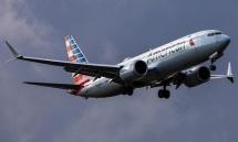 boeing co the cap nhat phan mem may bay 737 max trong thang 3