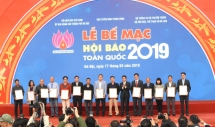 toan canh le be mac hoi bao toan quoc 2019