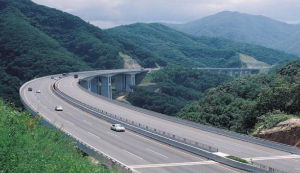 Cao tốc hơn 11.000 tỷ đồng Vân Đồn - Móng Cái lại lùi ngày khởi công
